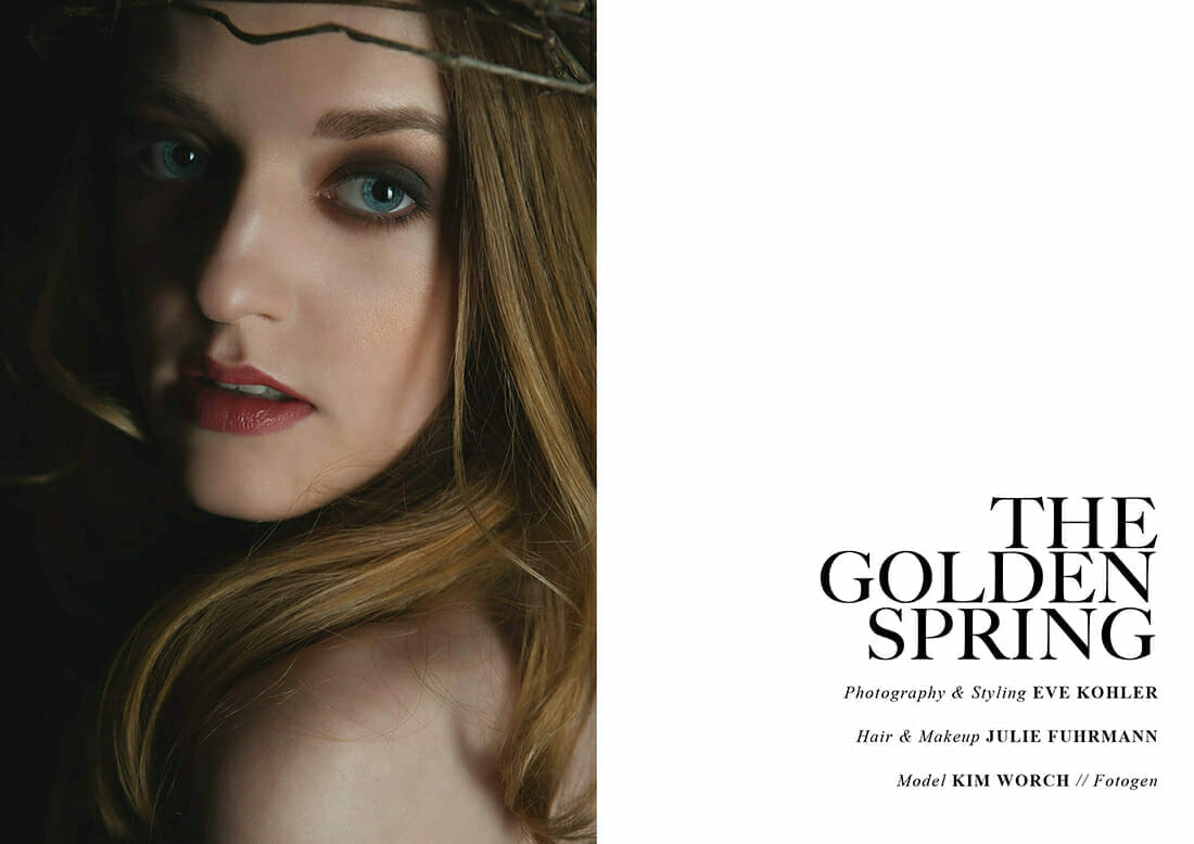 eve-kohler_the-golden-spring-institute-magazin